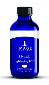 pigmentatie | donkere vlekken | ongelijke huidteint
