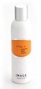 Vitamine Cskinss